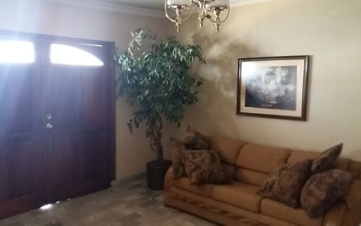 Foto de casa en venta en, san felipe iii, chihuahua, chihuahua, 1659980 no 04