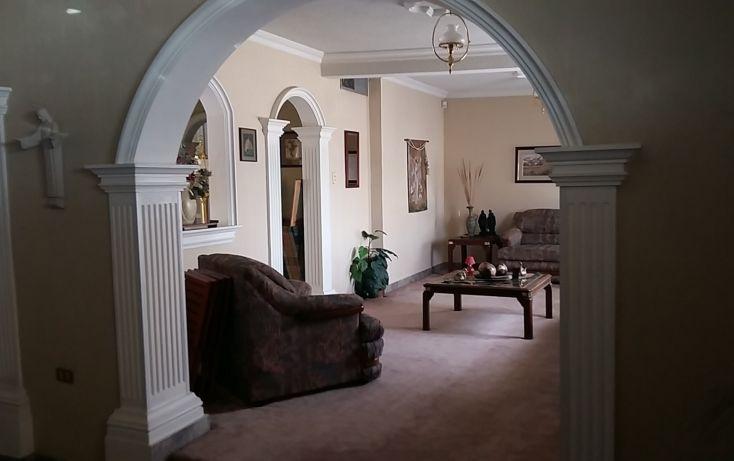 Foto de casa en venta en, san felipe iii, chihuahua, chihuahua, 1659980 no 05