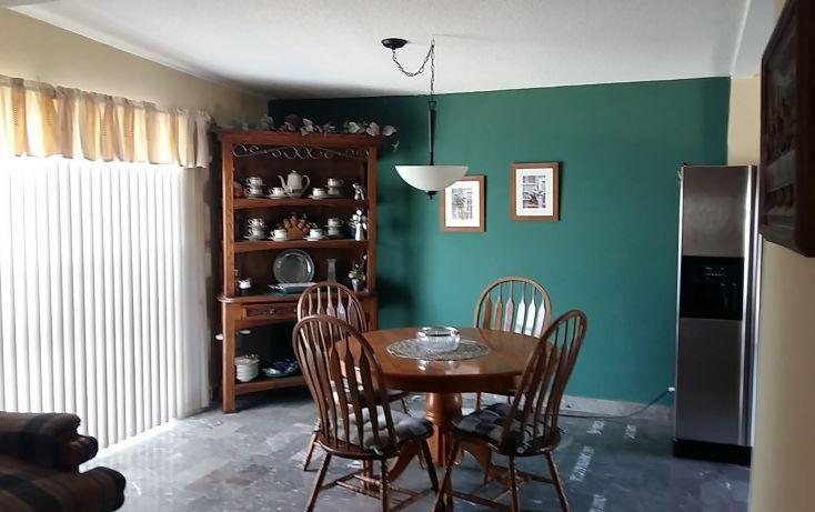 Foto de casa en venta en, san felipe iii, chihuahua, chihuahua, 1659980 no 06