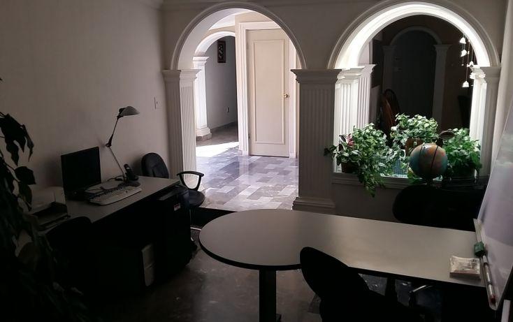 Foto de casa en venta en, san felipe iii, chihuahua, chihuahua, 1659980 no 08