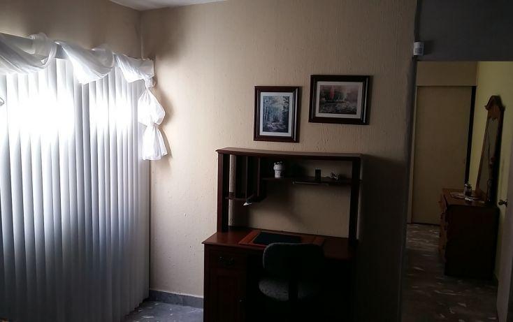 Foto de casa en venta en, san felipe iii, chihuahua, chihuahua, 1659980 no 10