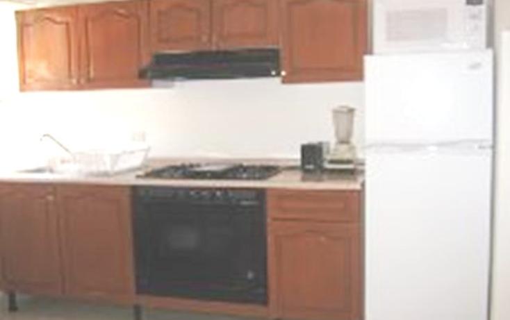 Foto de departamento en renta en  , san felipe iv, chihuahua, chihuahua, 1119235 No. 01
