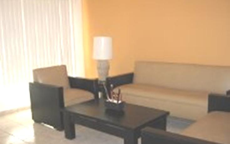 Foto de departamento en renta en  , san felipe iv, chihuahua, chihuahua, 1119235 No. 03
