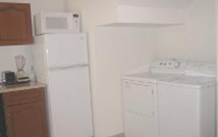 Foto de departamento en renta en  , san felipe iv, chihuahua, chihuahua, 1119235 No. 04