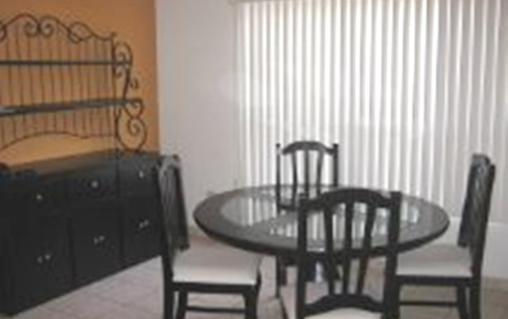 Foto de departamento en renta en  , san felipe iv, chihuahua, chihuahua, 1119235 No. 05