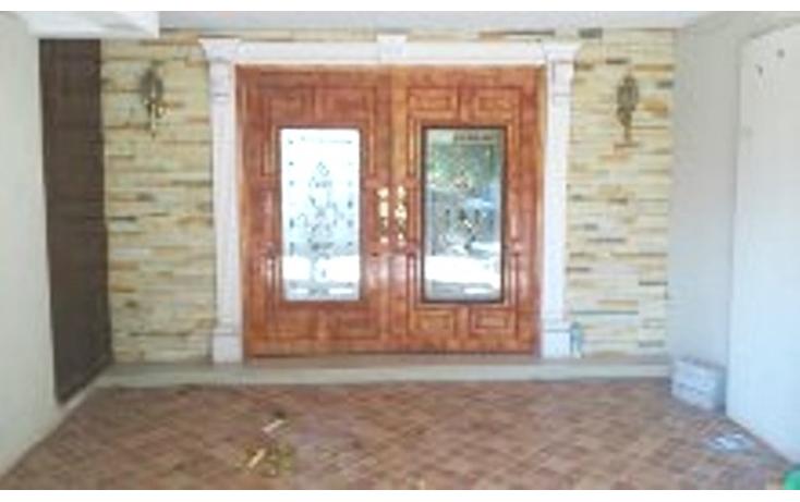 Foto de casa en venta en  , san felipe iv, chihuahua, chihuahua, 1227655 No. 02