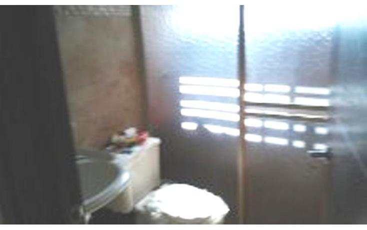 Foto de casa en venta en  , san felipe iv, chihuahua, chihuahua, 1227655 No. 04