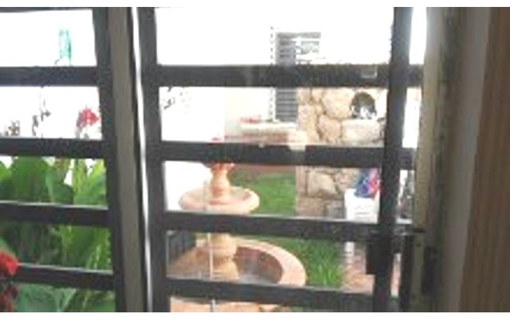 Foto de casa en venta en  , san felipe iv, chihuahua, chihuahua, 1227655 No. 05