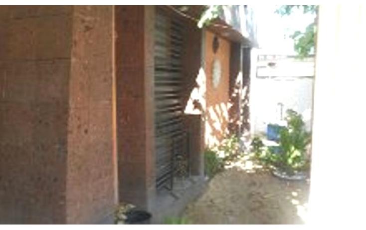Foto de casa en venta en  , san felipe iv, chihuahua, chihuahua, 1227655 No. 07