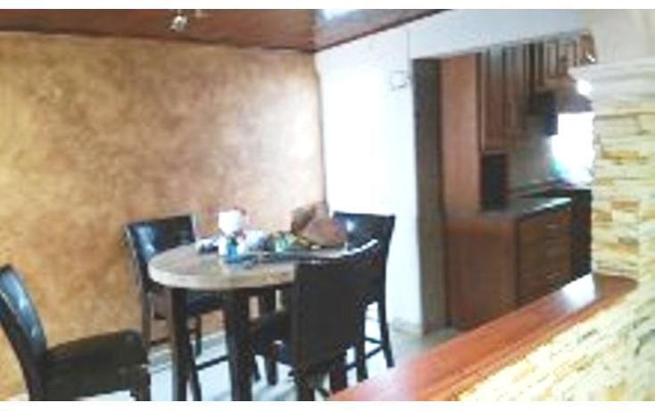 Foto de casa en venta en  , san felipe iv, chihuahua, chihuahua, 1227655 No. 08