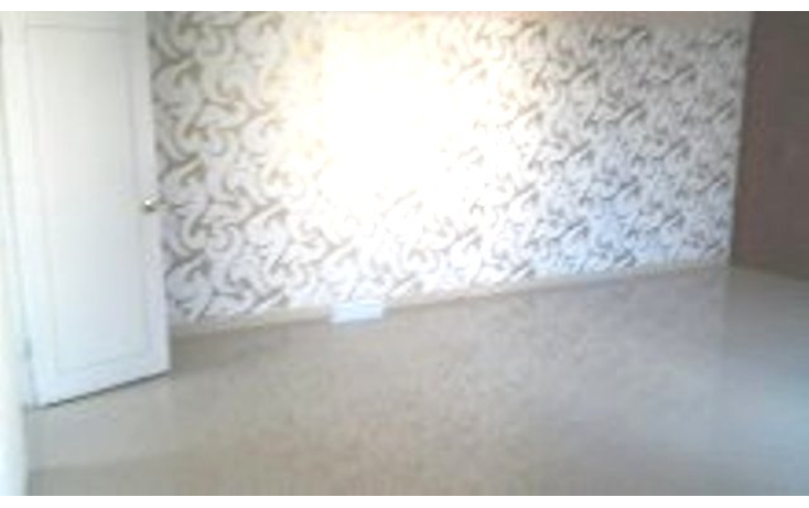 Foto de casa en venta en  , san felipe iv, chihuahua, chihuahua, 1227655 No. 09