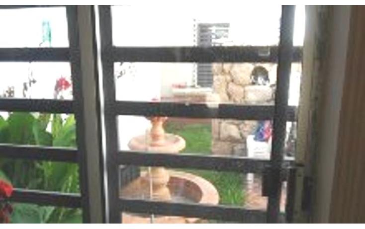 Foto de casa en venta en  , san felipe iv, chihuahua, chihuahua, 1227655 No. 11