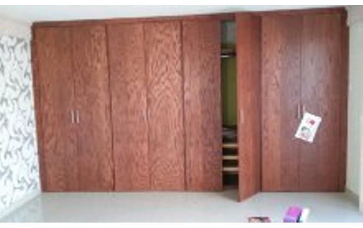 Foto de casa en venta en  , san felipe iv, chihuahua, chihuahua, 1227655 No. 12