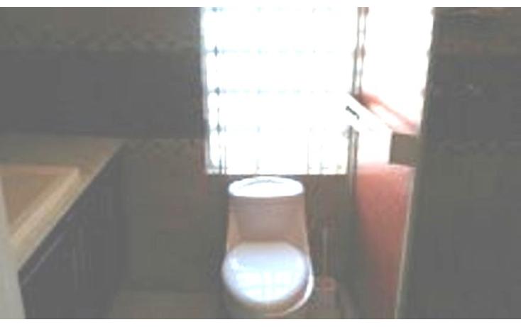 Foto de casa en venta en  , san felipe iv, chihuahua, chihuahua, 1227655 No. 13