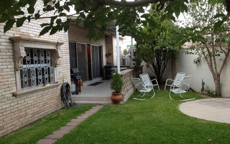 Foto de casa en venta en  , san felipe iv, chihuahua, chihuahua, 1264923 No. 01