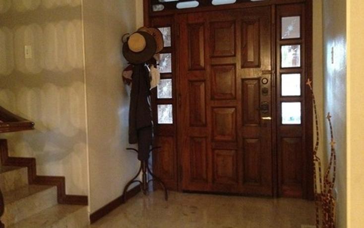 Foto de casa en venta en  , san felipe iv, chihuahua, chihuahua, 1264923 No. 04