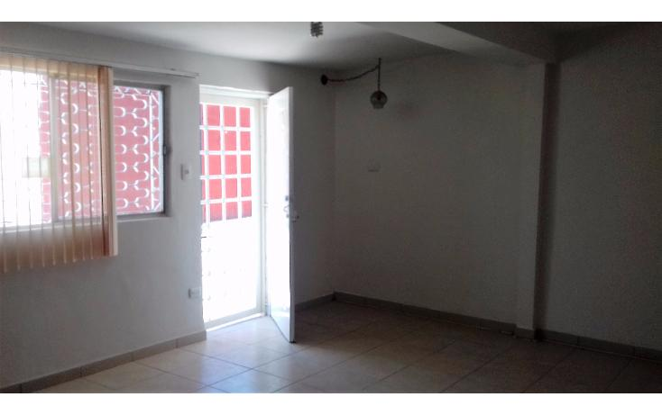 Foto de casa en renta en, san felipe iv, chihuahua, chihuahua, 1975546 no 03