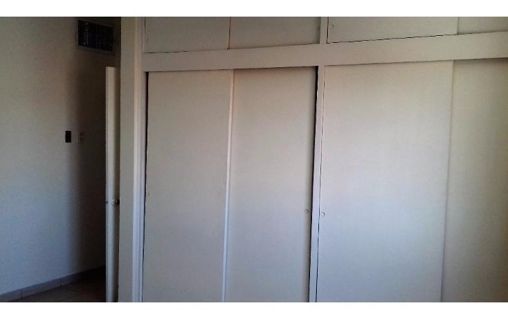 Foto de casa en renta en, san felipe iv, chihuahua, chihuahua, 1975546 no 04