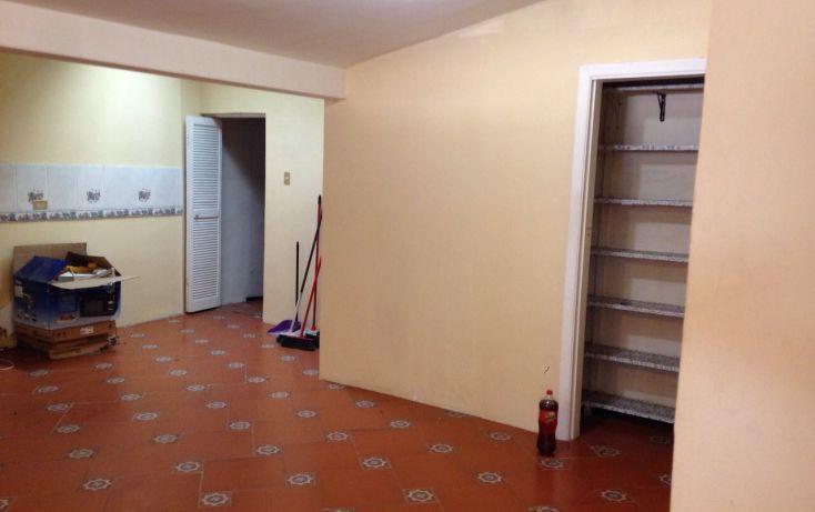 Foto de casa en venta en, san felipe, jiménez, chihuahua, 1531470 no 03