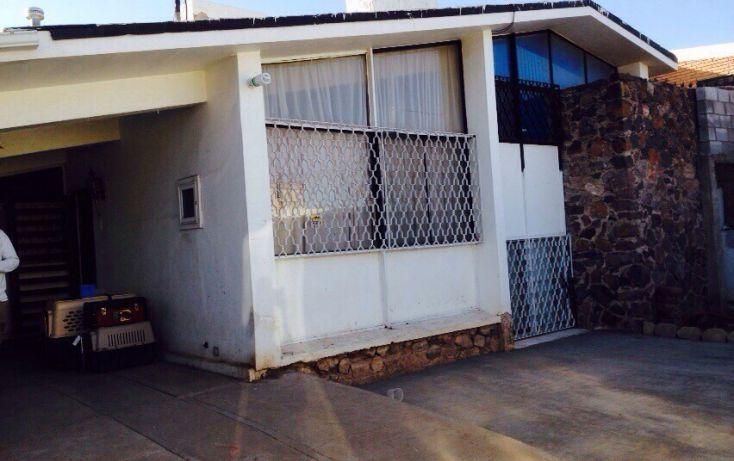 Foto de casa en venta en, san felipe, jiménez, chihuahua, 1531470 no 04