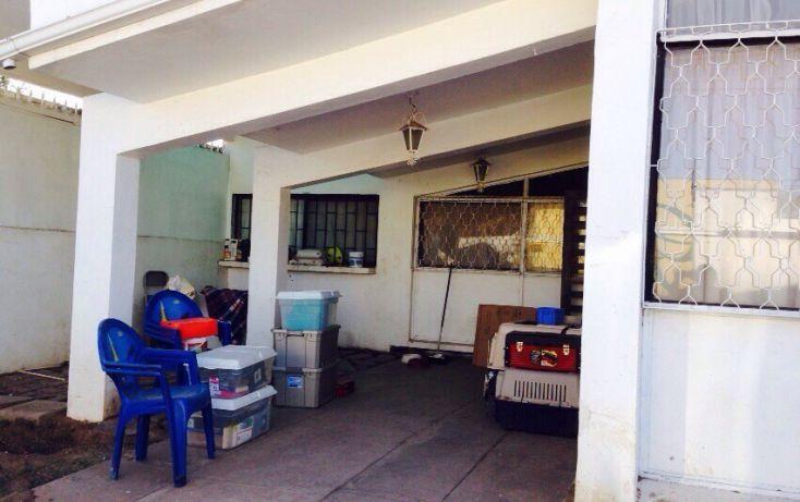 Foto de casa en venta en, san felipe, jiménez, chihuahua, 1531470 no 06