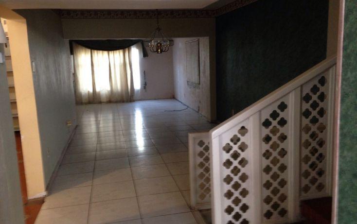 Foto de casa en venta en, san felipe, jiménez, chihuahua, 1531470 no 07