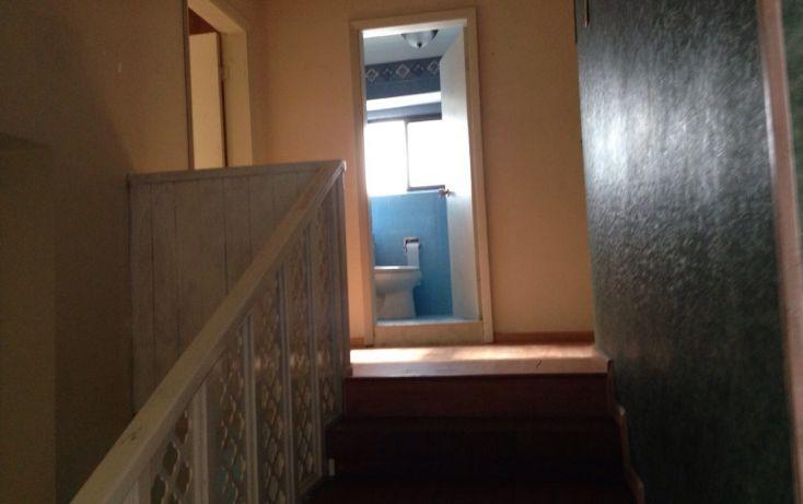 Foto de casa en venta en, san felipe, jiménez, chihuahua, 1531470 no 11