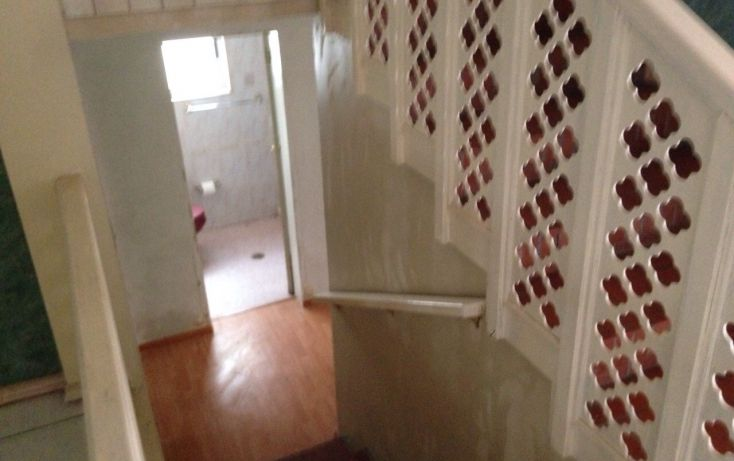 Foto de casa en venta en, san felipe, jiménez, chihuahua, 1531470 no 12
