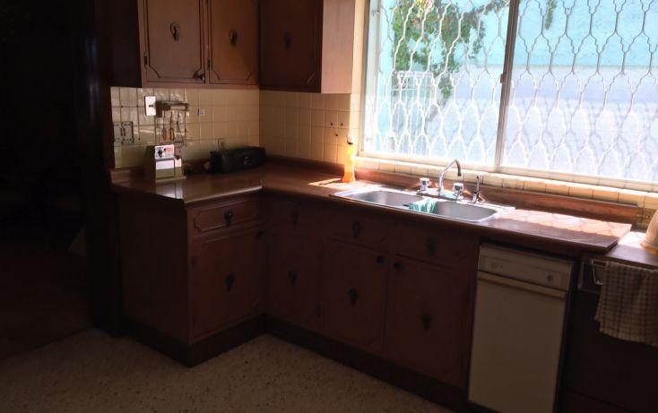 Foto de casa en venta en, san felipe, jiménez, chihuahua, 1531670 no 01