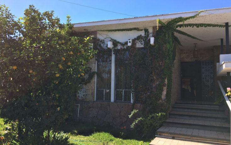 Foto de casa en venta en, san felipe, jiménez, chihuahua, 1531670 no 02