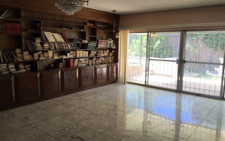 Foto de casa en venta en, san felipe, jiménez, chihuahua, 1531670 no 03