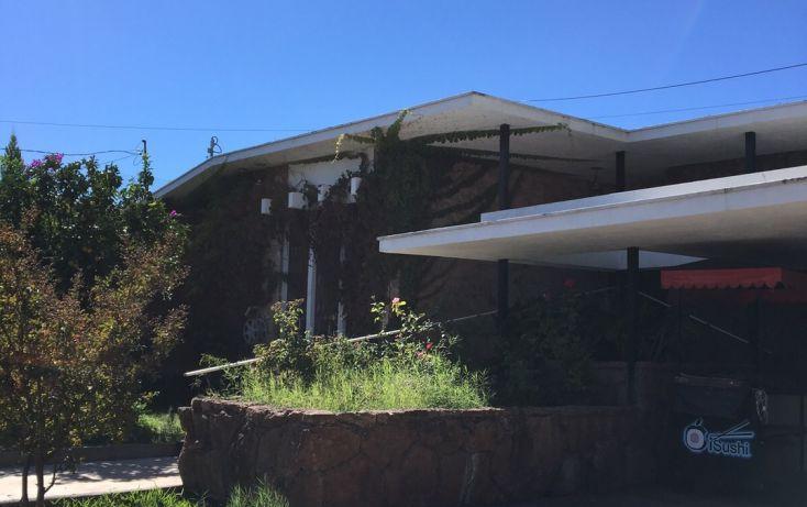 Foto de casa en venta en, san felipe, jiménez, chihuahua, 1531670 no 04