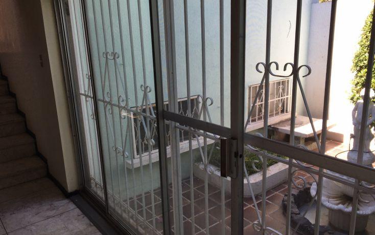 Foto de casa en venta en, san felipe, jiménez, chihuahua, 1531670 no 05