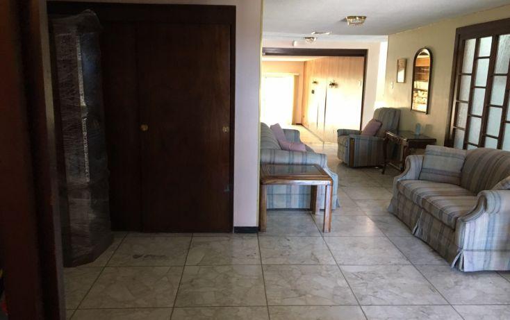 Foto de casa en venta en, san felipe, jiménez, chihuahua, 1531670 no 06