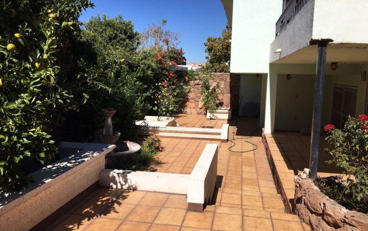Foto de casa en venta en, san felipe, jiménez, chihuahua, 1531670 no 07
