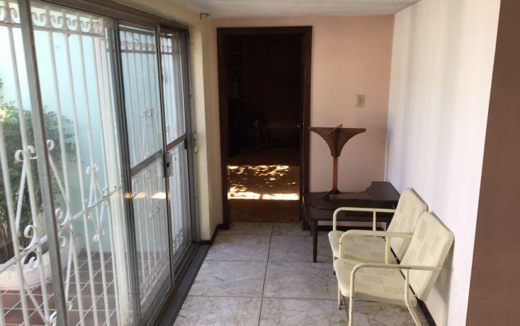 Foto de casa en venta en, san felipe, jiménez, chihuahua, 1531670 no 08