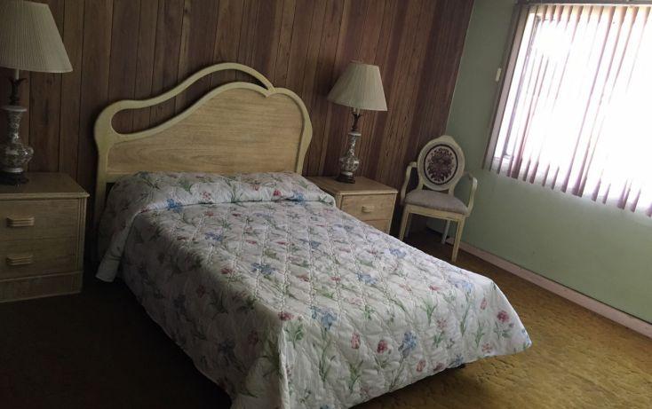 Foto de casa en venta en, san felipe, jiménez, chihuahua, 1531670 no 09