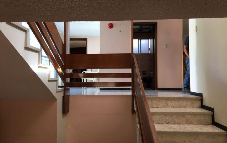 Foto de casa en venta en, san felipe, jiménez, chihuahua, 1531670 no 10