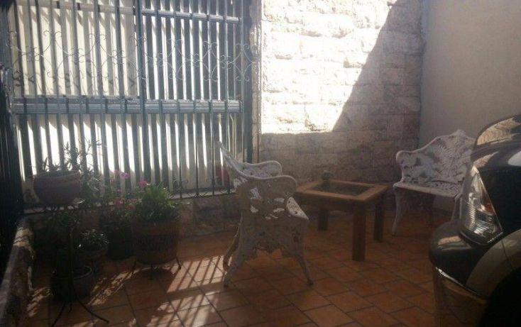Foto de casa en venta en, san felipe, jiménez, chihuahua, 1740202 no 02