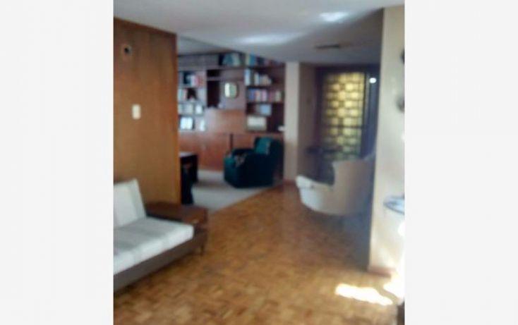 Foto de casa en venta en, san felipe, jiménez, chihuahua, 1740202 no 03