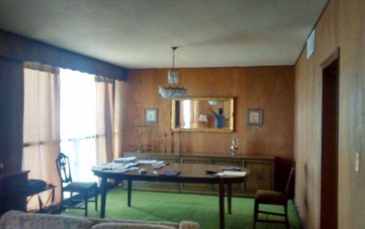 Foto de casa en venta en, san felipe, jiménez, chihuahua, 1740202 no 04