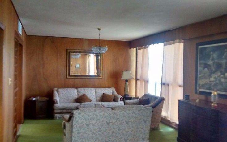 Foto de casa en venta en, san felipe, jiménez, chihuahua, 1740202 no 05