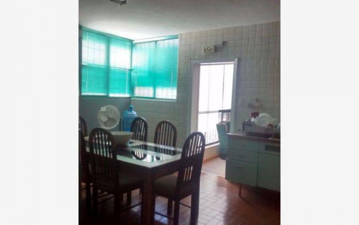 Foto de casa en venta en, san felipe, jiménez, chihuahua, 1740202 no 06