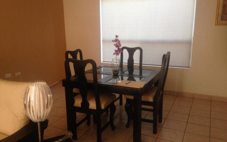 Foto de departamento en renta en, san felipe, jiménez, chihuahua, 1819746 no 04