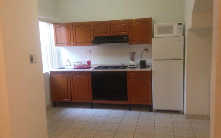 Foto de departamento en renta en, san felipe, jiménez, chihuahua, 1819746 no 05