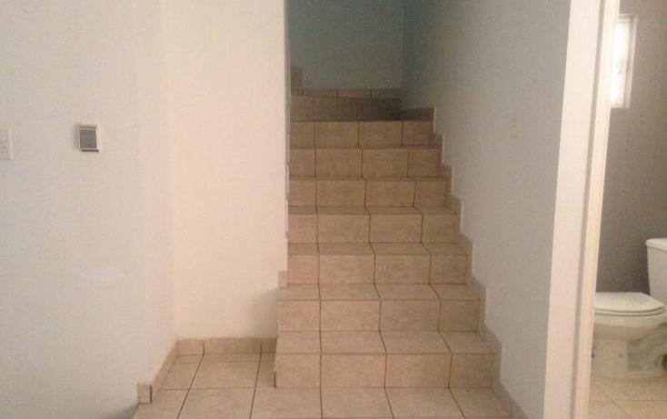 Foto de departamento en renta en, san felipe, jiménez, chihuahua, 1819746 no 07