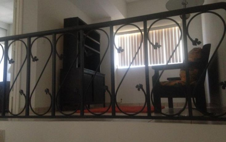 Foto de departamento en renta en, san felipe, jiménez, chihuahua, 1819746 no 08