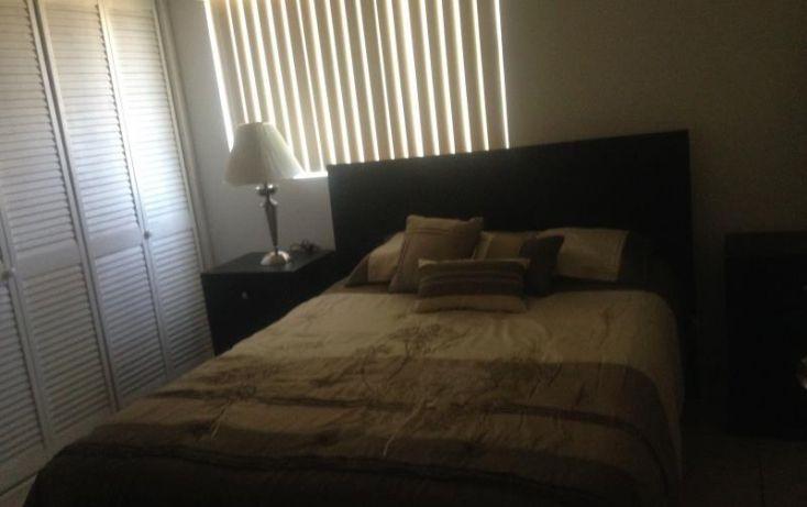 Foto de departamento en renta en, san felipe, jiménez, chihuahua, 1819746 no 10