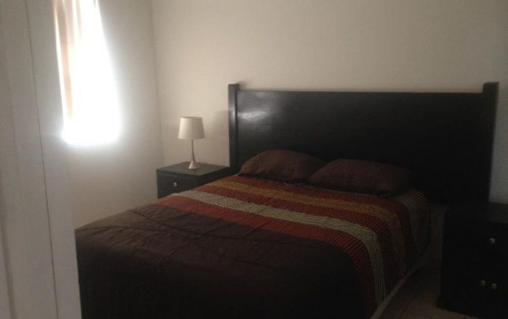 Foto de departamento en renta en, san felipe, jiménez, chihuahua, 1819746 no 14