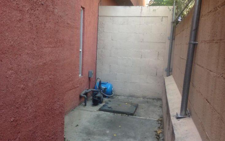 Foto de departamento en renta en, san felipe, jiménez, chihuahua, 1819746 no 19